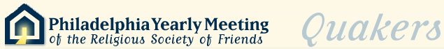 Philadelphia Yearly Meeting of the Religious Society of Friends