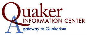 Quaker Information Center